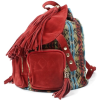 Backpack - Torbe -