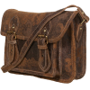 Bag - Messenger bags -