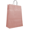 Bag - Items -