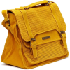 Bag - Bolsas -
