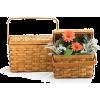 Baskets - Items -