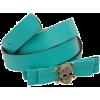 Belt - Remenje -