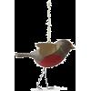 Bird - Articoli -