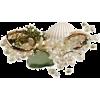 Pearls - Predmeti -