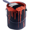 Paint - Items -