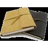 Book - 饰品 -