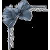 Bow - Frames -