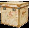 Box - Articoli -