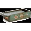 Boxes - Predmeti -