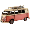 Bus - Vozila -
