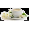 Tea - Items -