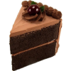 Cake - 食品 -