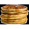 Cake,chocholate,pie - Namirnice -