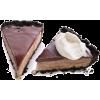 Cake,chocholate,pie - Food -