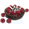 Cakes - Food -