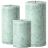 Candles - Predmeti -