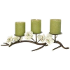 Candles - Items -