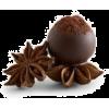 Chocolate - フード -