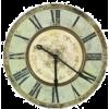 Clock  - 小物 -