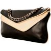 Clutch - Hand bag -