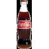 Coca cola - 饮料 -