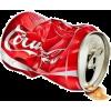 Coca cola - Pića -