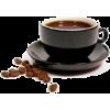 Coffee - 饮料 -