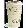 Coffee - ドリンク -