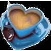 Coffee - Bevande -