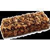 Cookie - Food -