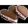 Cookies - 食品 -
