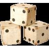Cubes - 小物 -