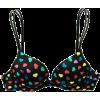 Underwear - Bielizna -