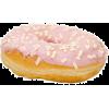 Doughnut - Alimentações -