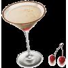 Drink - Bevande -