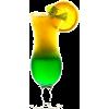 Drink - Pijače -