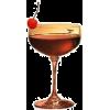 Drink - Bebida -