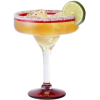 Cocktail Drink - Bebida -