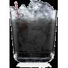 Cocktail Drink - Beverage -