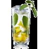 Coctail - Pića -