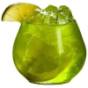 Drink Lemon - Pijače -