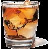Drinks - Beverage -