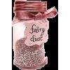 Fairy dust - Items -