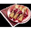 Food - Namirnice -