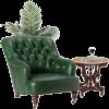 Shair - Furniture -