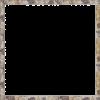 Frames - Frames -