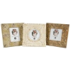 Picture Frames - Items -