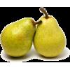Fruit - Frutta -