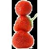 Strawberrie - Frutta -