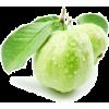 fruit - Frutas -